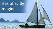 Isles of Scilly Holiday camp; Tourism Guide