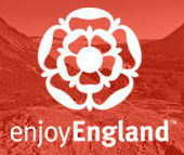 enjoyEngland