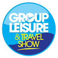 Group Leisure & Travel Show 2016