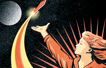 Science Museum to launch Cosmonauts exhibition
