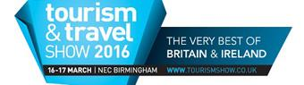 Domestic travel trade gears up for British Tourism & Travel Show