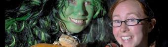 'Pumpkin Week' returns to Hatton Adventure World!