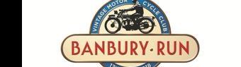 Banbury Run to celebrate its milestone 70th year!