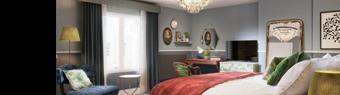 Hotel Indigo Stratford-upon-Avon to host two recruitment days