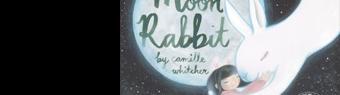 SALARIYA/STRATFORD LITERARY FESTIVAL CHILDREN'S BOOK PRIZE 2019 OPENS FOR ENTRIES