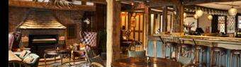 Hotel Indigo® debuts in Shakespeare's hometown of Stratford-upon-Avon