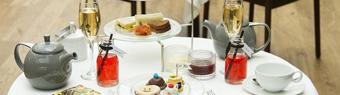 Royal opera house to serve limited edition alice in wonderland tea this christmas